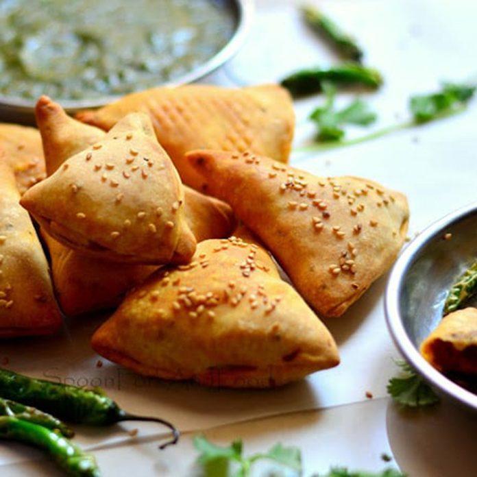 Punjabi Samosa Air Fried.1024x1024 4