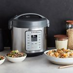 The Best Rice Cooker for Your Kitchen