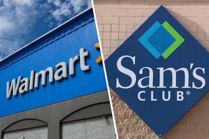 Walmart Sams Club giving covid vaccinations