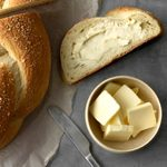 What Is Cultured Butter and When Should You Use It?