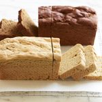 How to Eat Bread on Almost Any Diet, from Gluten-Free to Keto