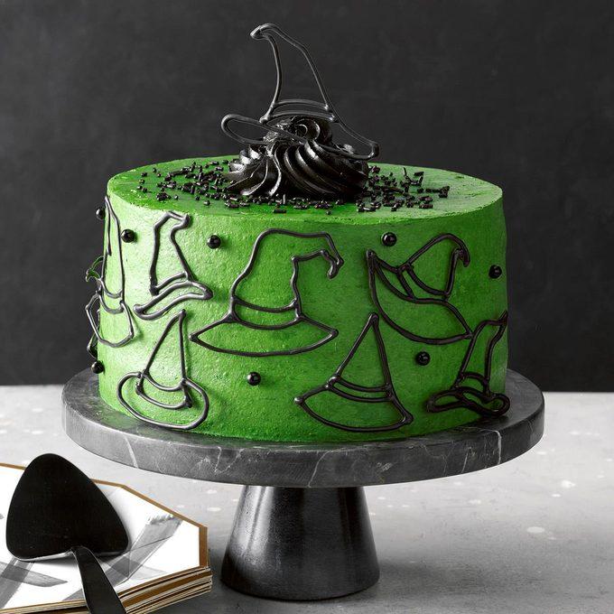 Halloween Witch Cake Exps Hca21 258601 C03 23 5b 8