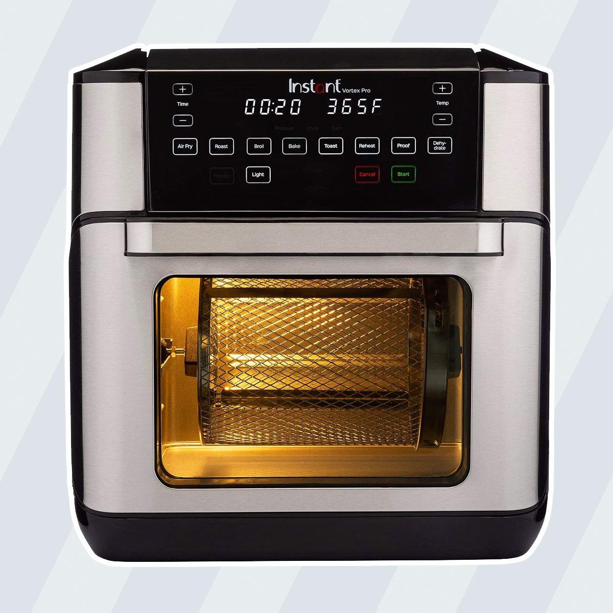 Instant Vortex Pro Air Fryer