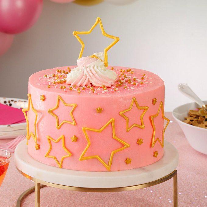 Princess Layer Cake Exps Hca21 258600 B03 23 4b 10