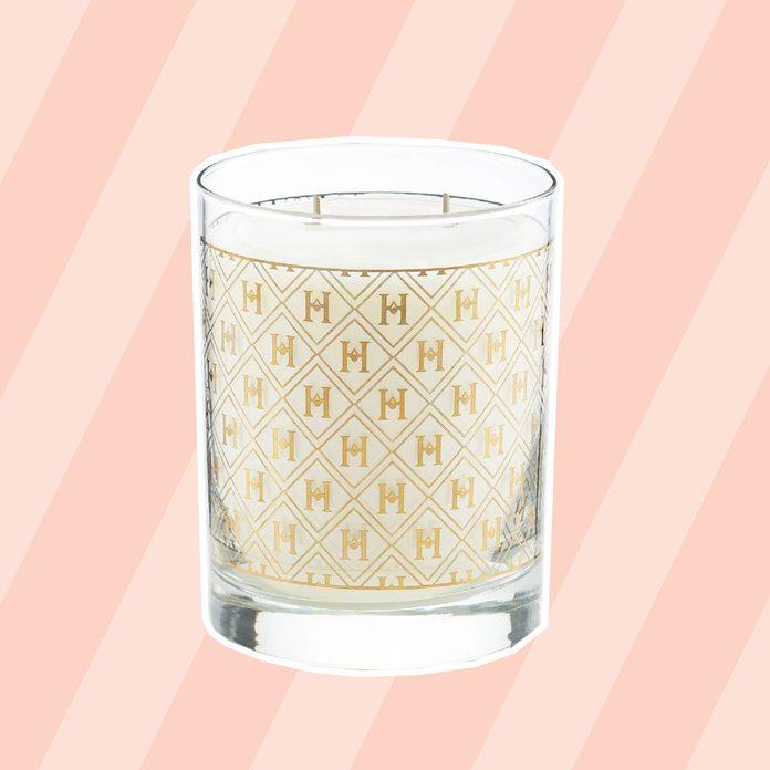 Speakeasy Candle