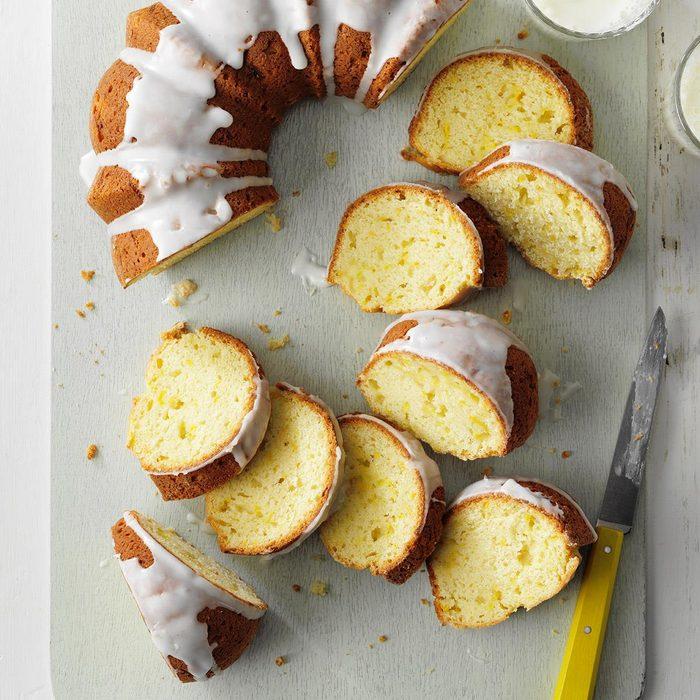 Summer Squash Pound Cake Exps Rc21 257712 E02 19 3b 4