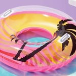 19 Best Pool Floats for Kids and Adults