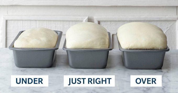 Proofing Bread Social 1200x630