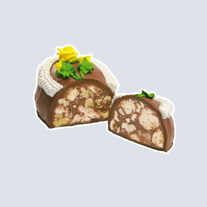 best easter candy Rocky Road Egg 560 Candy Cut Alt3