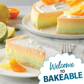 Welcome To Bakeable Feature 1200x1200