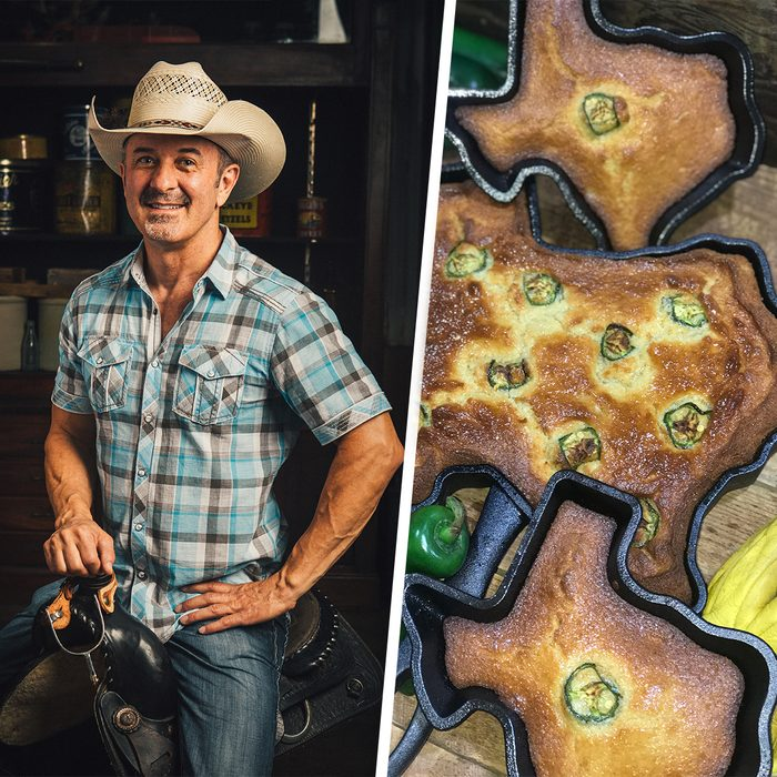Cowboy Cooking Tips From A Real Cowboy Feature