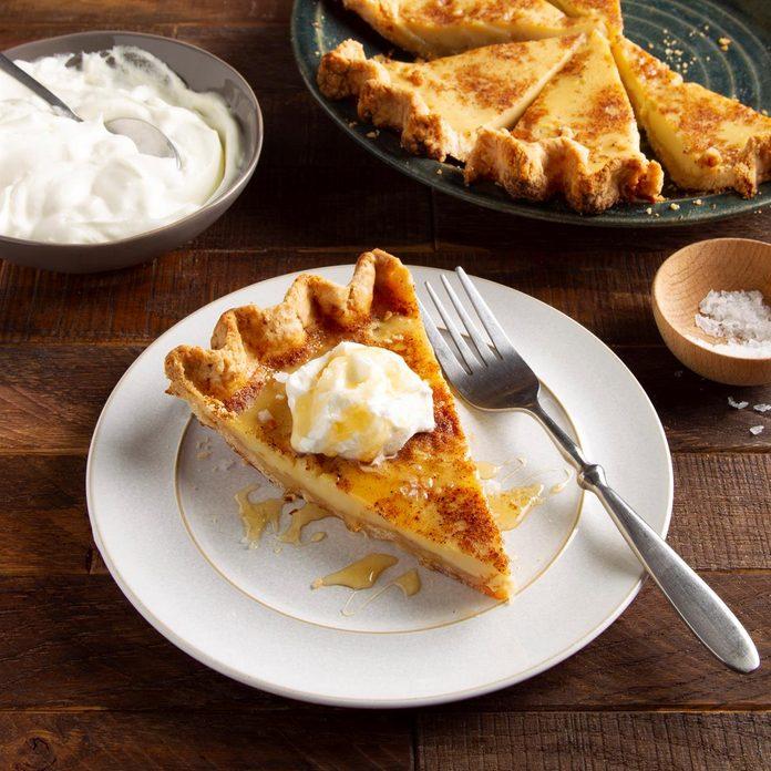 Honey Pie Exps Ft21 259310 F 0323 1