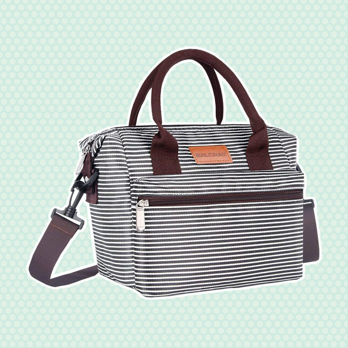 Lunch Bag For Women