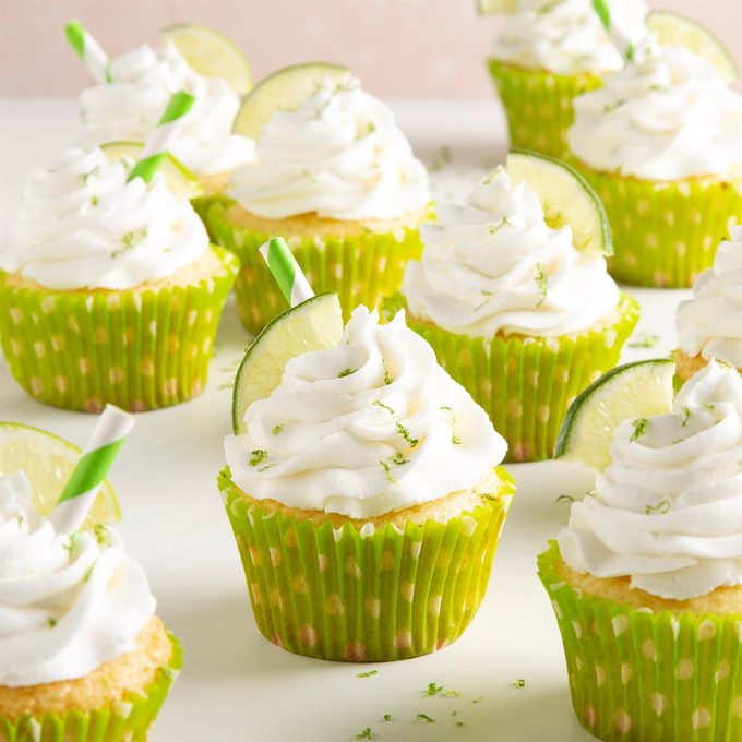 Margarita Cupcakes Exps Ft21 93111 F 0406 1 2