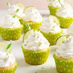 Margarita Cupcakes Exps Ft21 93111 F 0406 1