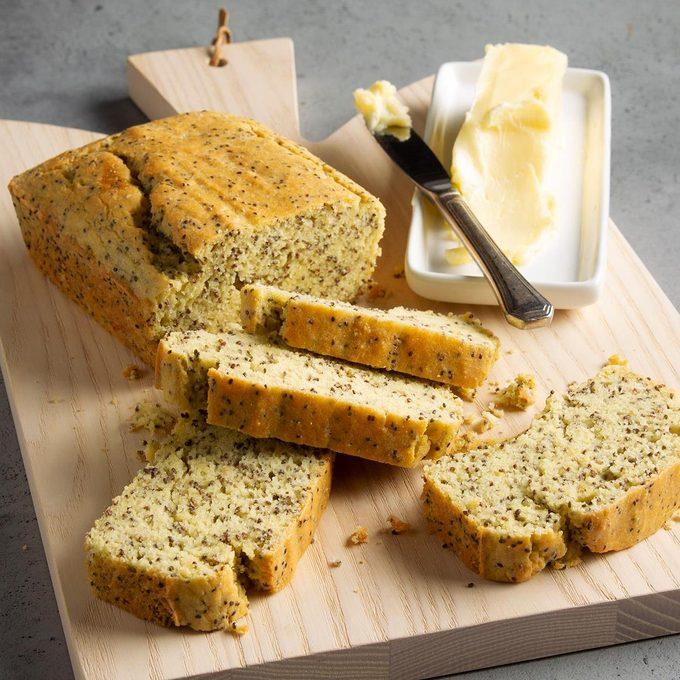 Almond Flour Bread Exps Ft21 247084 F 0318 1