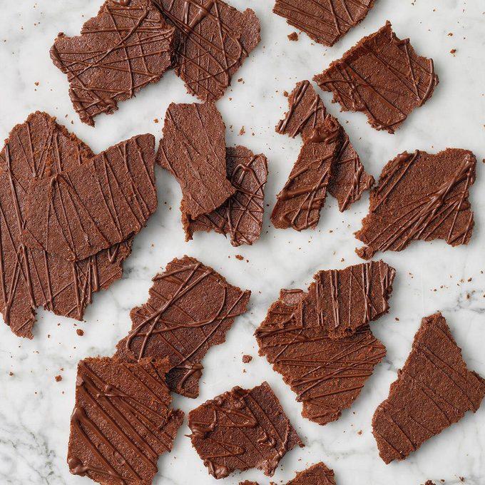 Brownie Brittle Exps Tohcom21 259929 B05 12 15b