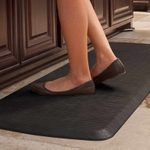 I Paid $90 for a Kitchen Mat. Here's Why.