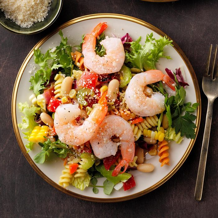 Minestrone Style Shrimp Salad Exps Thca21 40312 B02 25 4b