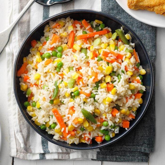 Mixed Veggies And Rice Exps Tohedscodr21 179454 E04 28 2b