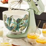 Our Favorite Summer Baking and Kitchen Gear