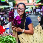10 Asian Chefs and Innovators Who Have Changed the Way We Eat