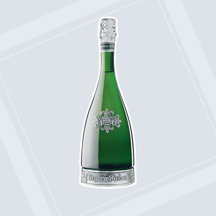bridal shower wine Champagne Sparkling Wine