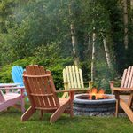 20 Amazing Ideas That Will Turn Your Backyard into an Oasis