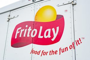 Frito-Lay Potato Chips Recall Just Hit at Least 9 States