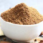 How to Make (and Use!) Garam Masala