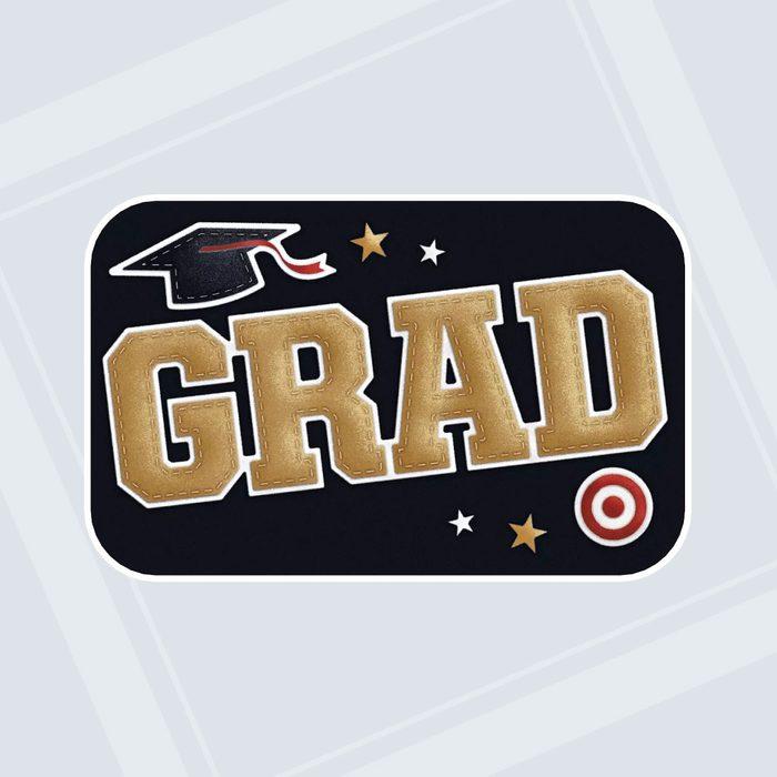 college graduation gifts Graduation Cap Giftcard