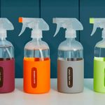 I Cleaned My Whole House with Grove Co. Plastic-Free Cleaning Products. Here's My Review.