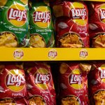 The Best New Lay's Flavors of 2021