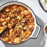 How to Make Mapo Tofu at Home