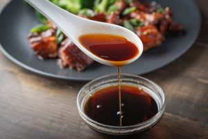 16 Essential Japanese Ingredients You Need in Your Kitchen