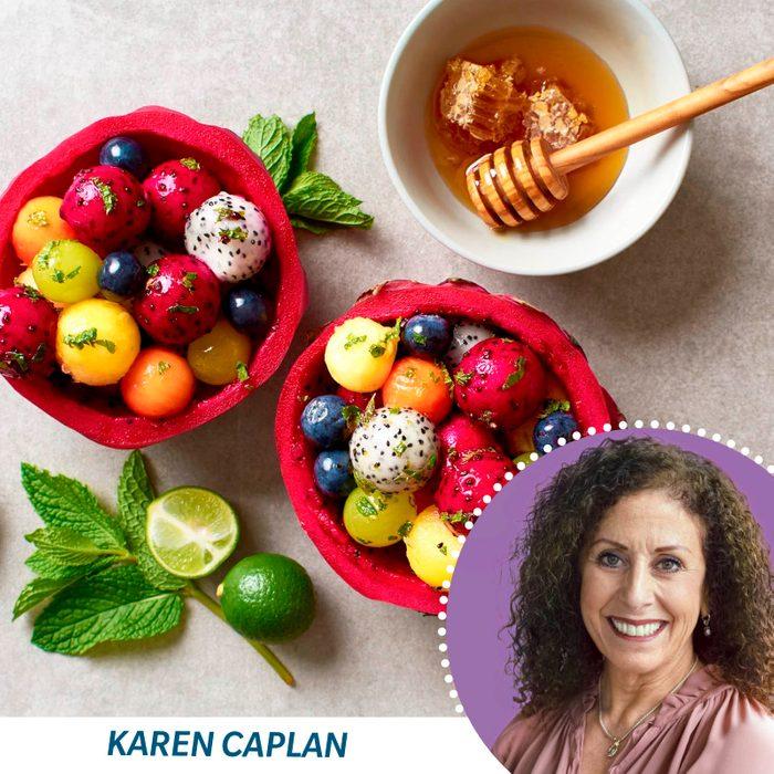 Why I Cook With Karen Caplan 1200x1200