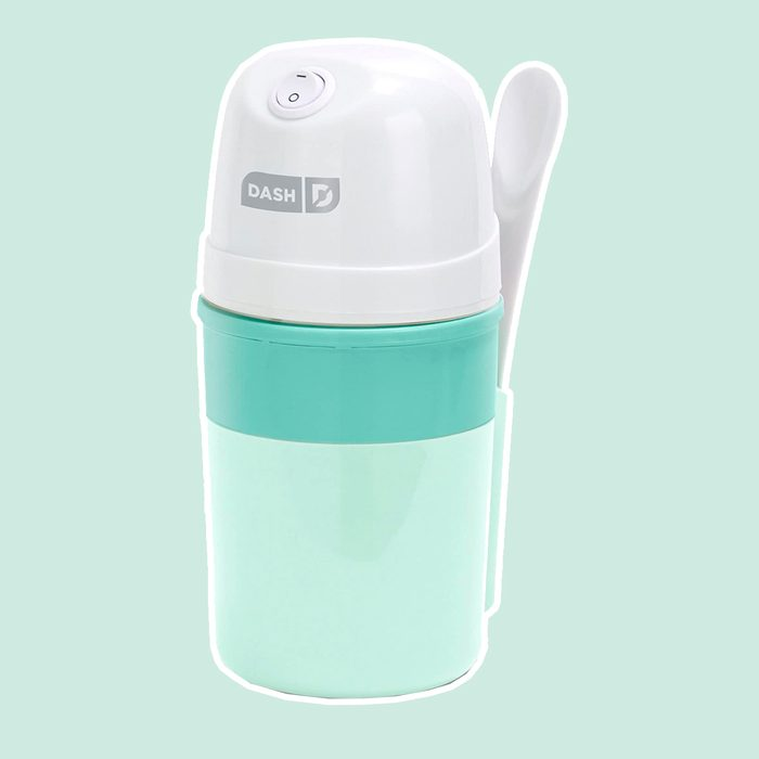 cheap small kitchen appliances Electric Machine Organic Flavored Healthy