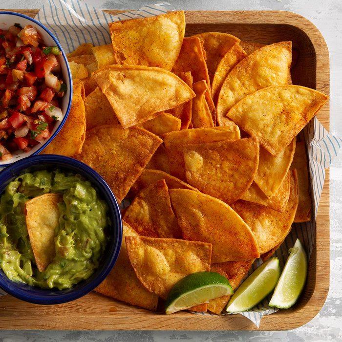 Homemade Tortilla Chips Exps Ft21 256841 F 0413 1