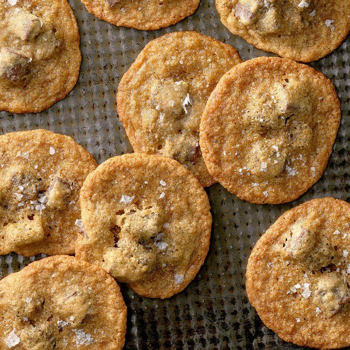 Salted Brown Sugar And Rye Chocolate Chunk Cookie  Exps Rc21 263461 B06 23 7b