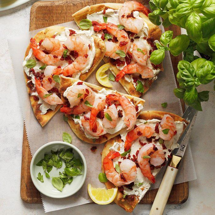 Speedy Shrimp Flatbreads Exps Tohescodr21 68538 B05 14 5b