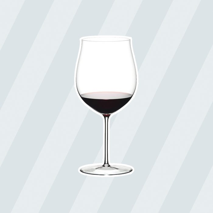 Wine Glasses wedding registry ideas