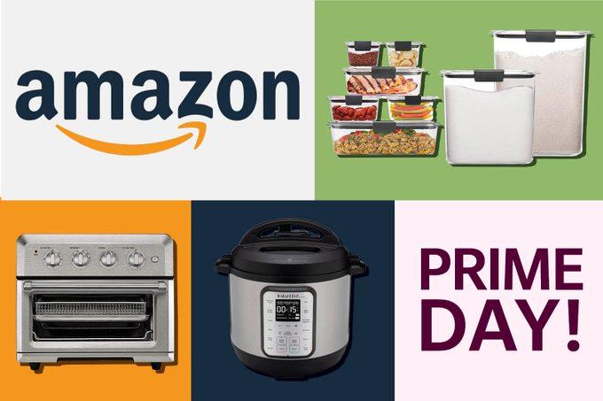 Amazon Prime Day Day1 1200x800