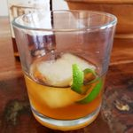 You Need to Make Coconut Water Ice Cubes for All Your Rum Drinks