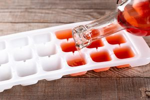 Can You Freeze Wine? Yes, and Here's How