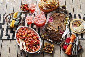 72 Juneteenth Recipes Worth Celebrating