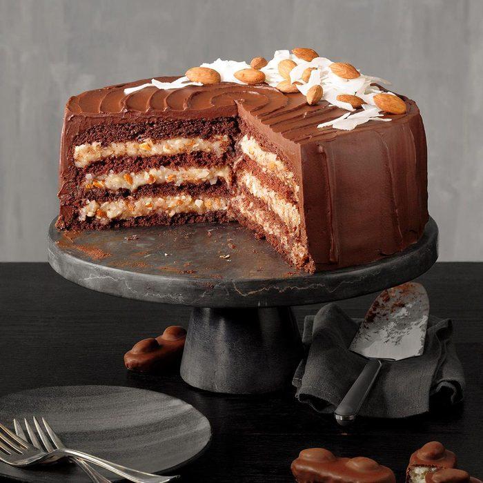 Coconut And Almond Chocolate Cake Exps Tohon21 78331 E06 16 5b V2 1