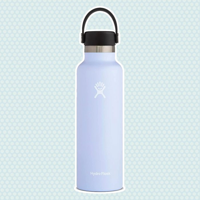 back to school gifts for students Hydro Flask Standard Mouth Bottle