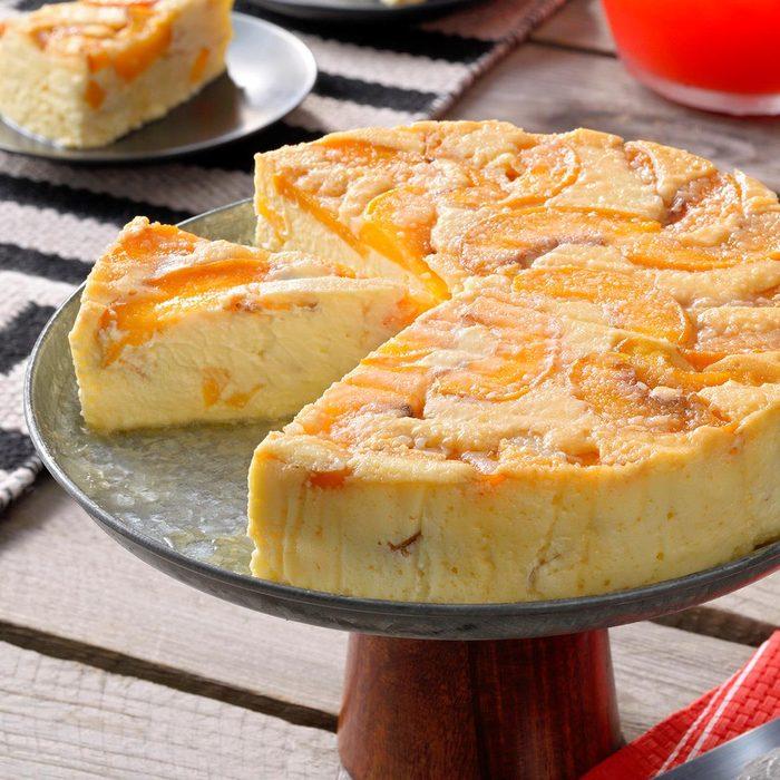 Peach Upside Down Cheesecake Exps Hca2021 232854 B10 09 5b