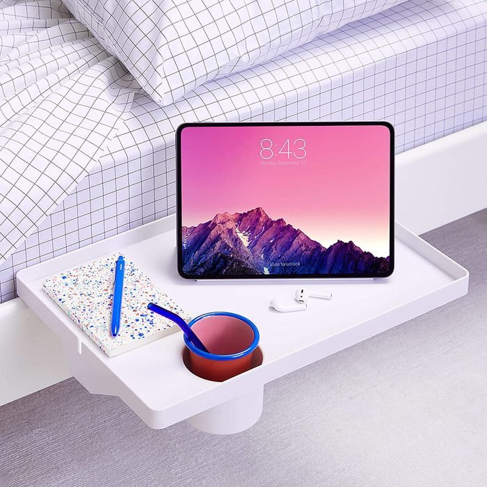 Bedside Shelf gifts for college students