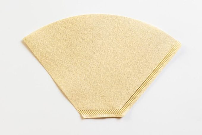 Coffee Filter 614880515